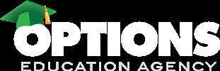 Options Education Logo