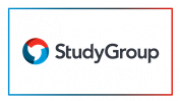 STUDYGROUP-LOGO