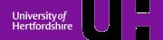 University_of_Hertfordshire_logo